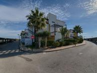 RESIDENCIAL DON DIEGO-Vera-1