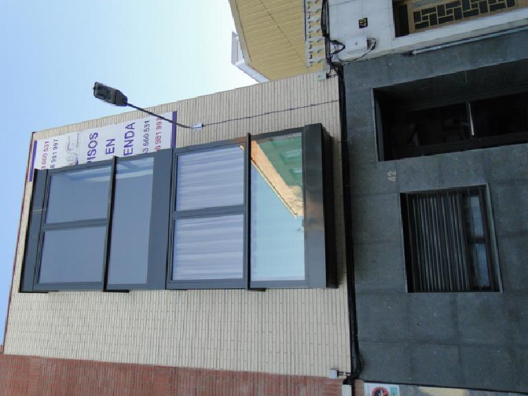 Promoci n de obra nueva en sabadell barcelona 2137 - Obra nueva sabadell ...