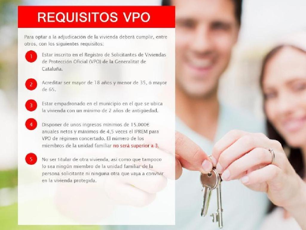Viviendas de protecci n oficial en suria en suria - Pis proteccio oficial barcelona ...