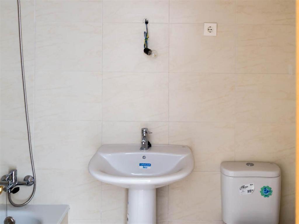 La paz en daganzo de arriba madrid altamira inmuebles - Inmobiliaria la paz malaga ...