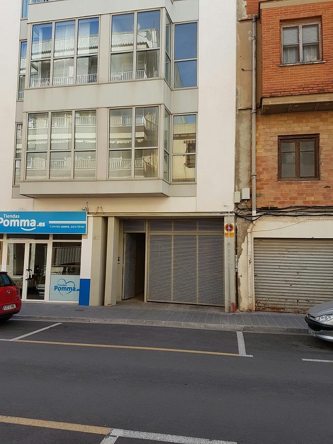 PIZARRO 40 en Quart De Poblet (Valencia) - Altamira Inmuebles