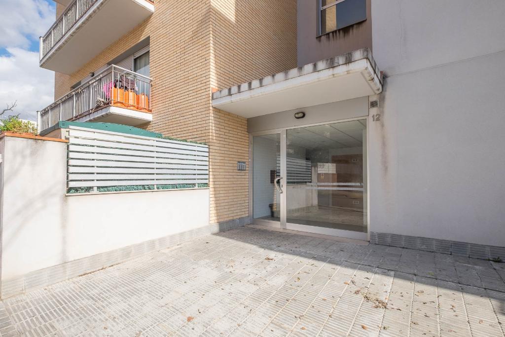 Viviendas de protecci n oficial en polinya en polinya barcelona altamira inmuebles - Pisos de proteccion oficial barcelona requisitos ...