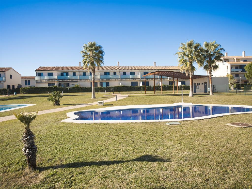 Piso de banco en san jorge en venta 00308410 altamira inmuebles - Inmobiliaria san fernando pisos de bancos ...