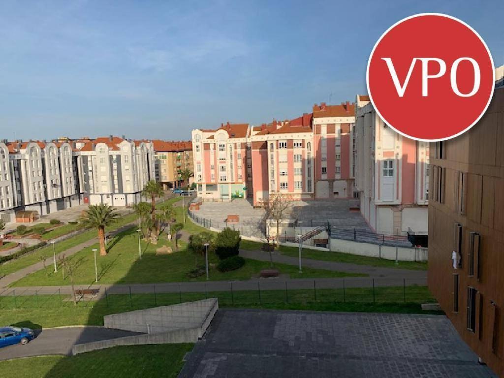 Alquiler De Pisos Y Casas De Bancos En Burgos Altamira Inmuebles