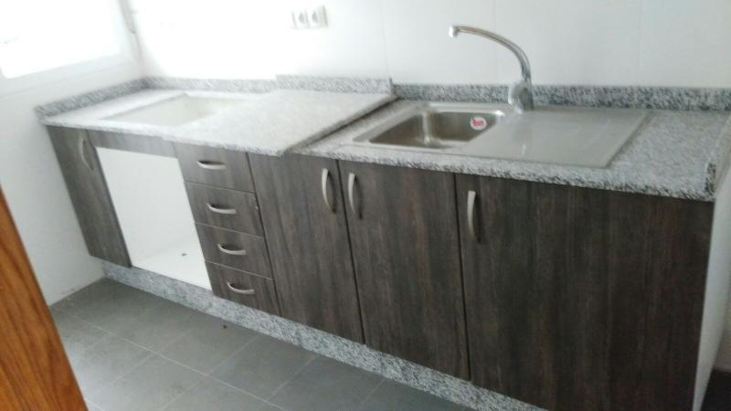 Piso de banco en villena en venta 000000000000810609 altamira inmuebles - Compartir piso en alicante ...