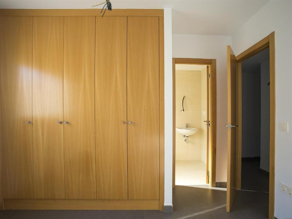 Garaje de banco en chilches en venta 00312562 altamira for Garaje castellon