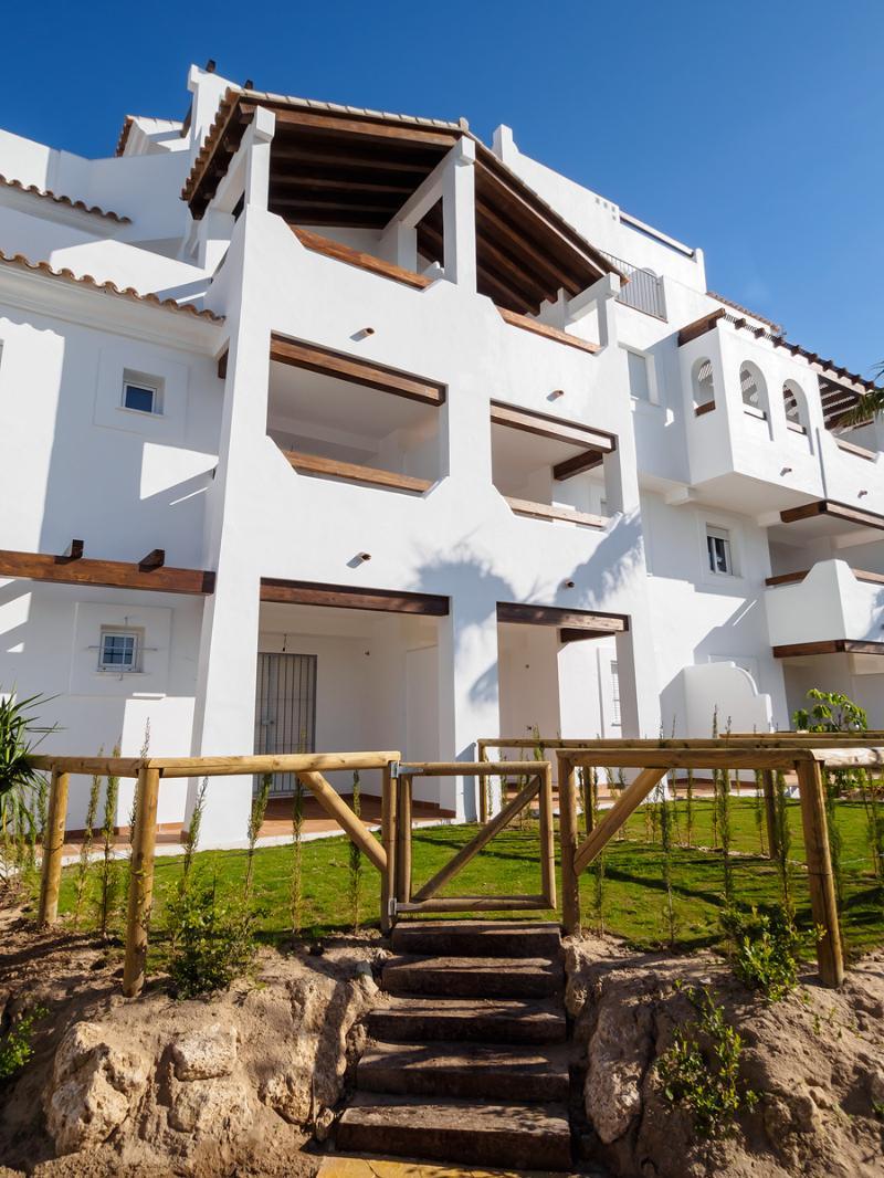 63 pisos de obra nueva en rota y alrededores yaencontre for Pisos de obra nueva