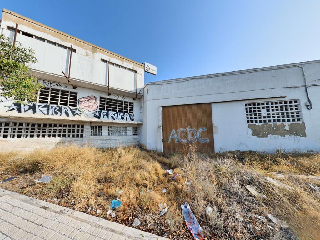 QUART DE POBLET 1 en Quart De Poblet (Valencia) - Altamira Inmuebles