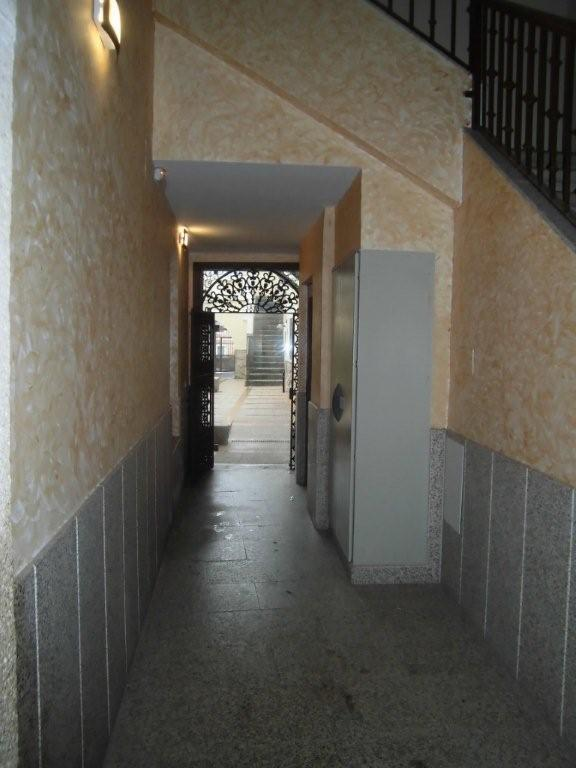 Piso en venta en Trujillo