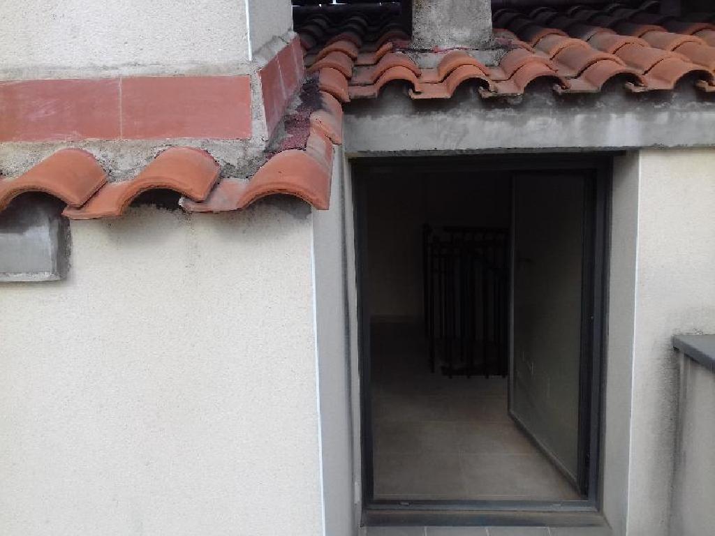 Pisos vilafranca del penedes piso en alquiler en pl segadors vilafranca del penedes with pisos - Pisos alquiler montblanc ...