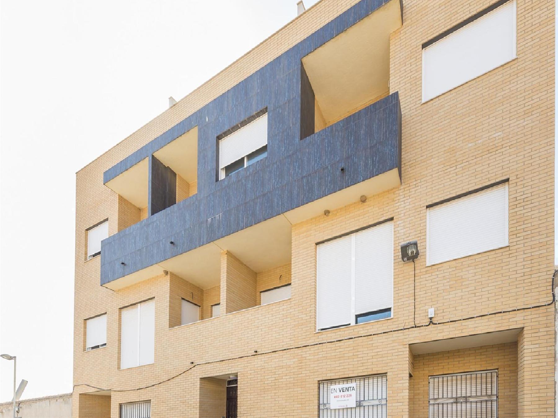 Duplex en Murcia (Ciudad)
