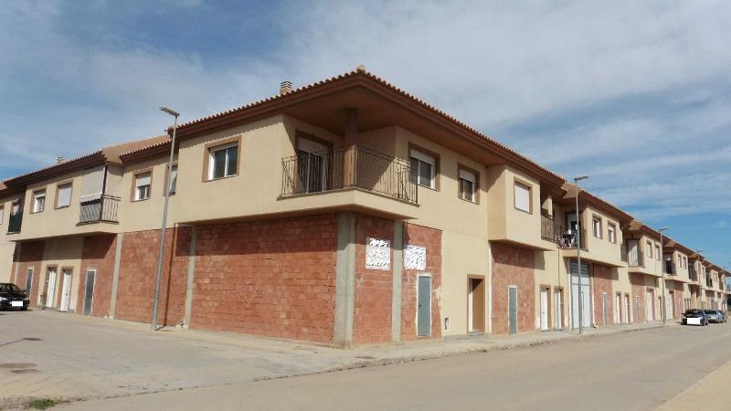 Local Comercial en Torre Pacheco