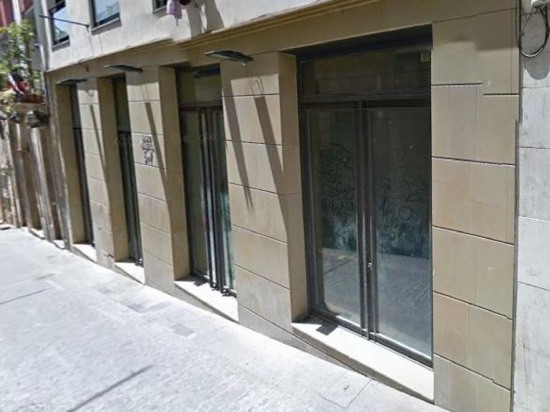 Local Comercial en Alicante (Ciudad)