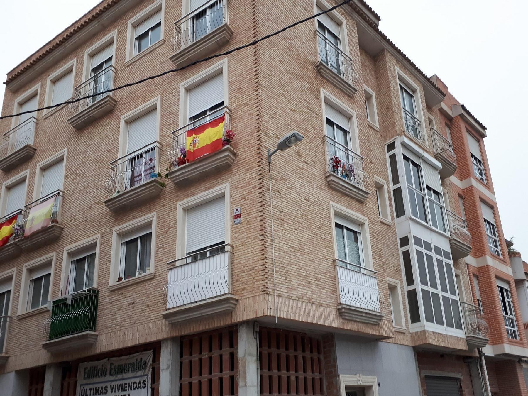Ático en Murcia (Ciudad)
