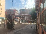Local Comercial-Arganda Del Rey-00316764-1