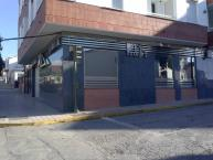 Local Comercial-Mengibar-00210251-1