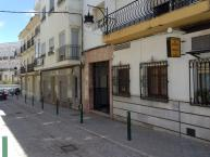 Local Comercial-Alcaudete-BA57596-1