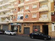Local Comercial-Torrevieja-00208410-1