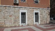 Local Comercial-Madrid-00333798-1