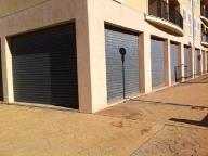 Local Comercial-Llucmajor-00336107-1