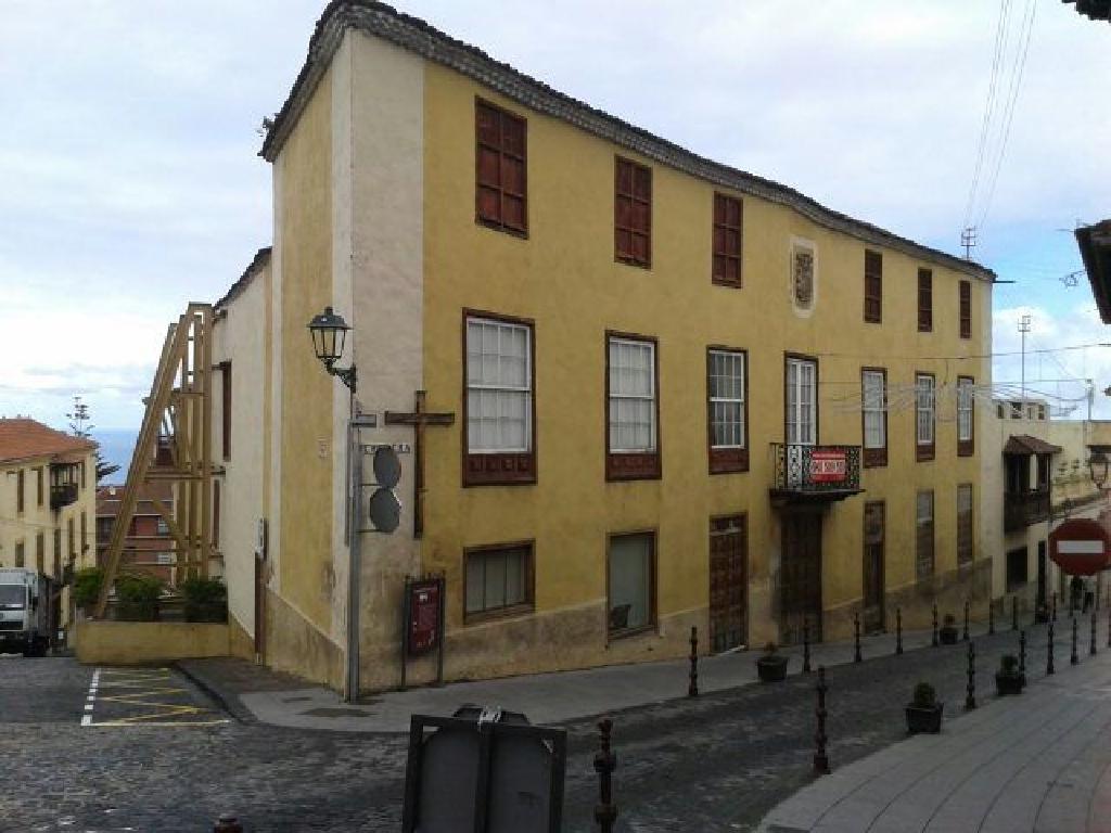 Venta de pisos y casas de bancos en icod de los vinos tenerife altamira inmuebles - Casas de banco santander ...