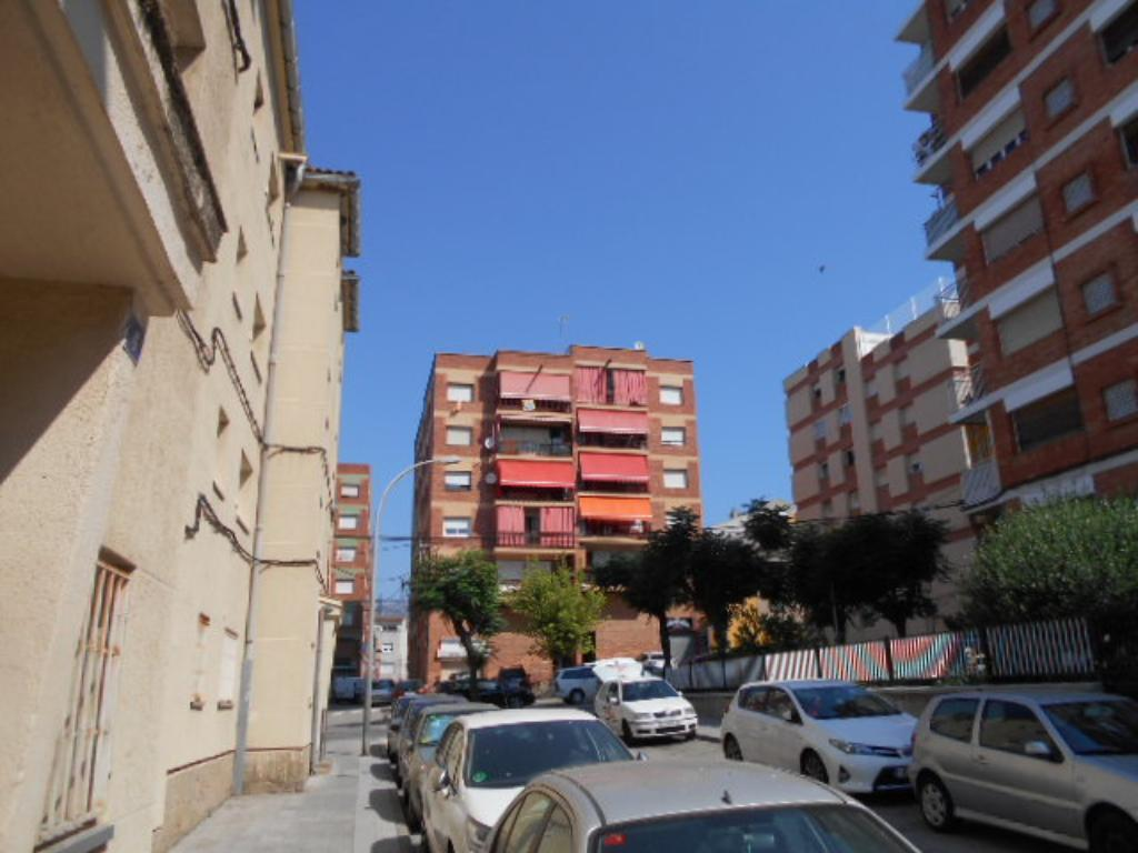 Venta De Pisos Y Casas De Bancos En Cercs Barcelona Altamira