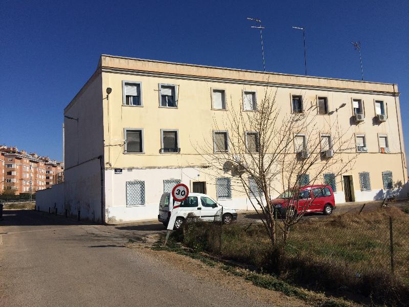 Piso de banco en torrent en venta 00061218 altamira for Pisos parc central torrente
