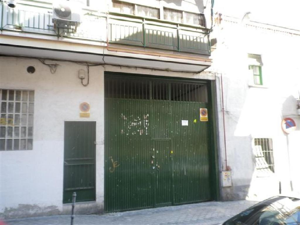 Local Comercial-Madrid-00062618