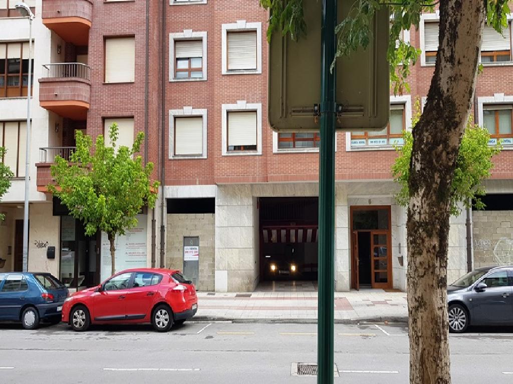 Local Comercial-Bilbao-00212963