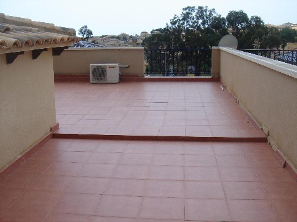 Piso de banco en san miguel de salinas en venta 00334276 altamira inmuebles - Compartir piso en alicante ...