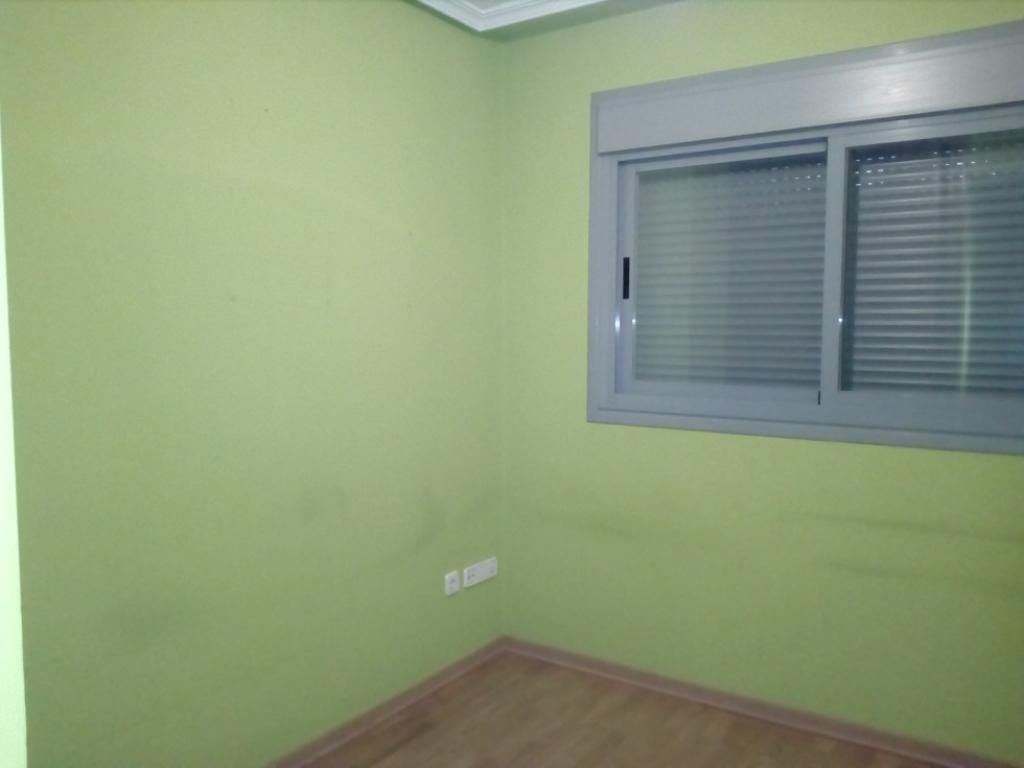 Piso-Caceres-01400411