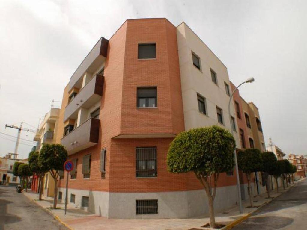 Piso de banco en el ejido en venta 00328765 altamira inmuebles - Alquiler pisos el ejido ...