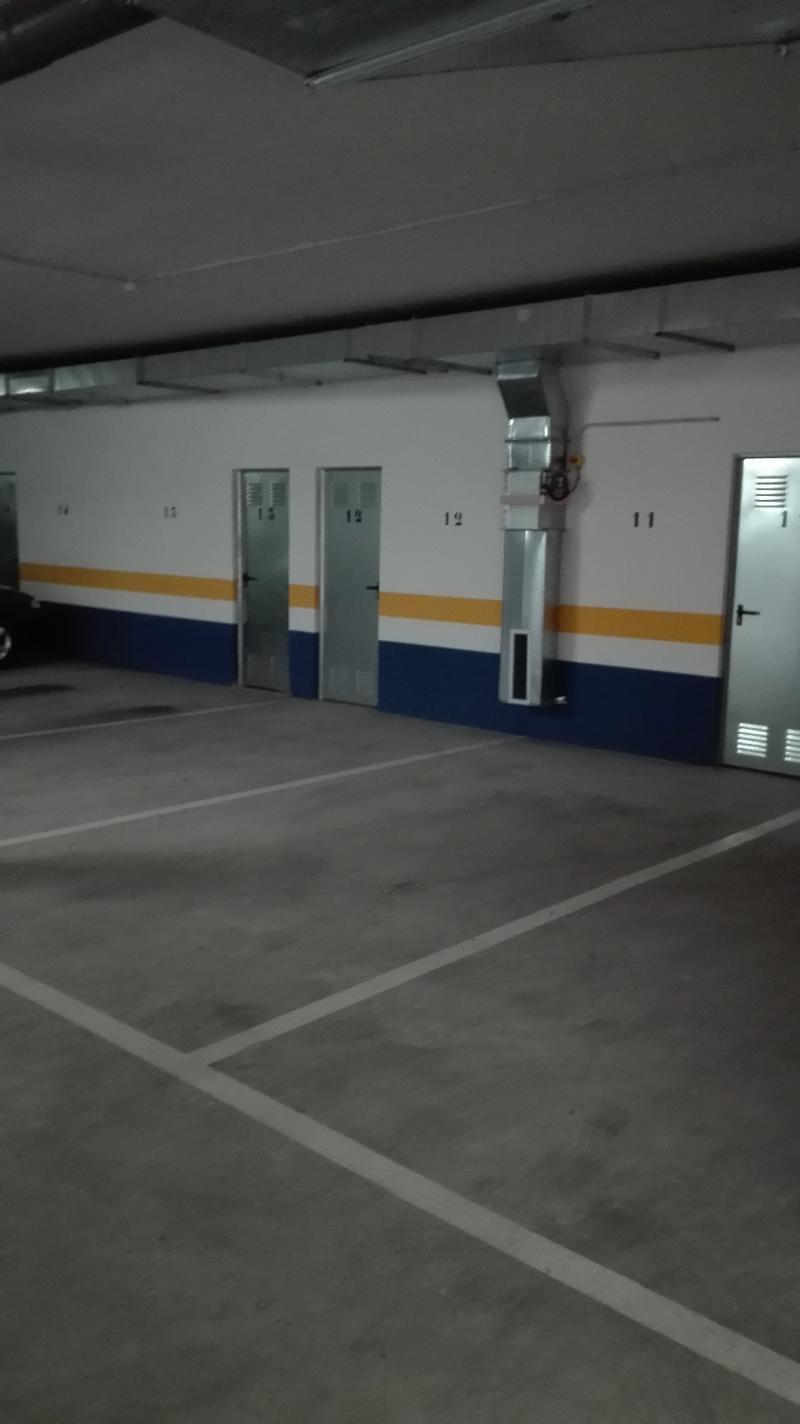 garaje de banco en zaragoza en venta 00300979 altamira