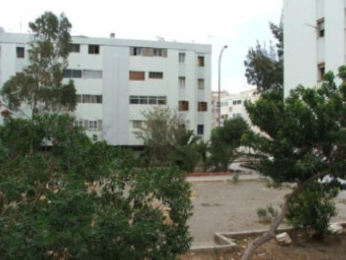 piso-en-venta-en-pasaje-de-las-canales-palmas-de-gran-canaria-las-226592430