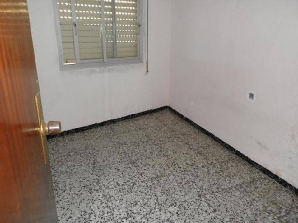Piso de banco en callosa den sarria en venta 2033 0399 - Piso en sarria ...