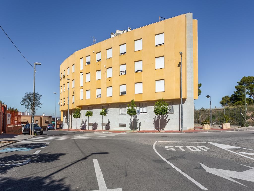 Apartamento en Murcia (Ciudad)