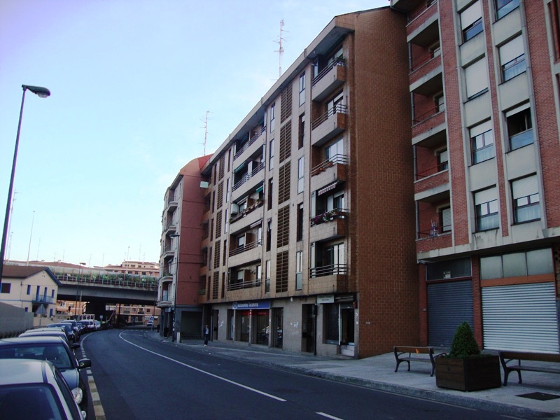 Local Comercial-Bilbao-00223713