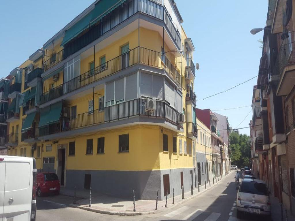 Local Comercial-Madrid-00227024