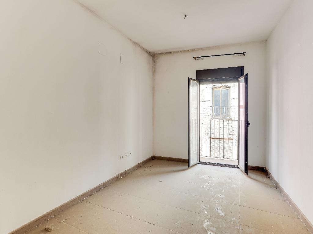 Obra nueva en tres cantos awesome piso en avenida de - Obra nueva tres cantos ...