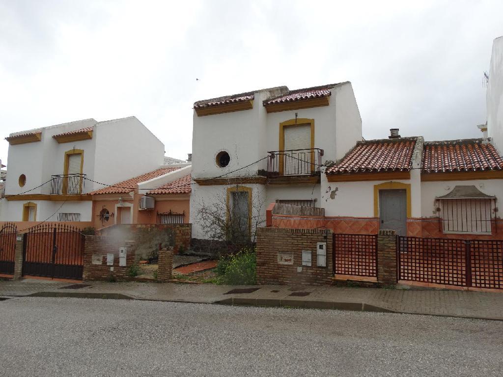 Casa de banco en jerez de la frontera en venta 00085304 altamira inmuebles - Pisos de bancos jerez ...