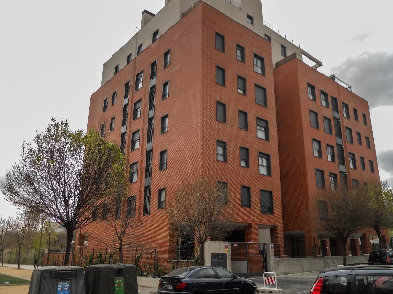 piso-en-venta-en-silvina-madrid-192295511