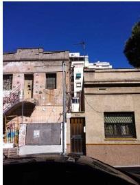 casa-en-vendita-en-horizontal-barcelona-224742581