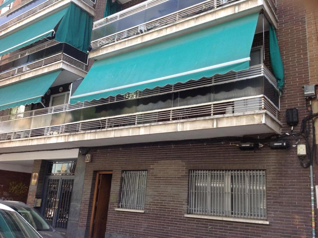 Local Comercial-Madrid-00103040