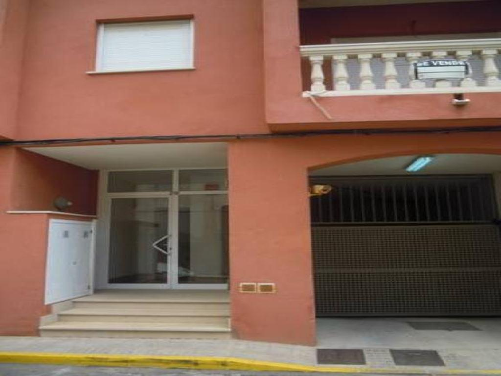 Venta De Pisos Y Casas De Bancos En Palma De Mallorca Baleares