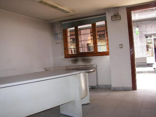 Local comercial en venta en Langreo