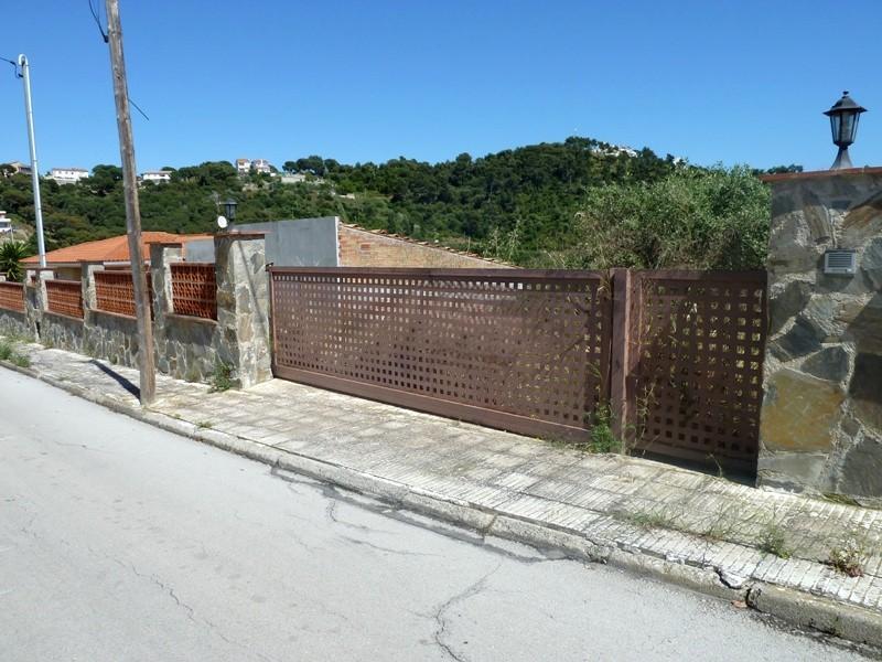 Casa De Banco En Santa Susanna En Venta Ba69856 Altamira Inmuebles