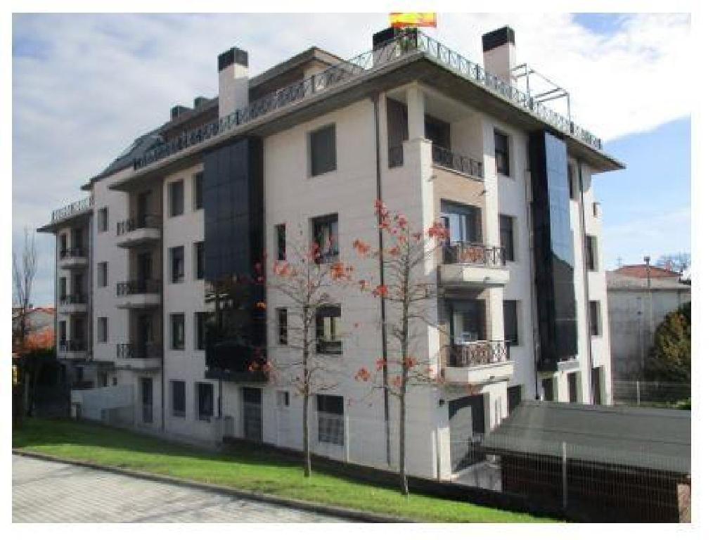 BOSQUE LA ZOREDA (LA MANJOYA) - FASE III en Oviedo (Asturias
