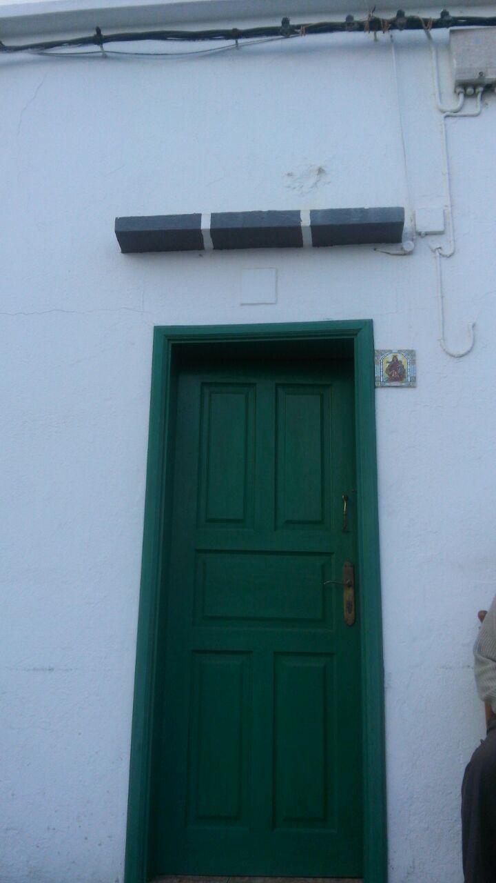 piso-en-venta-en-el-cherne-yaiza-214722083