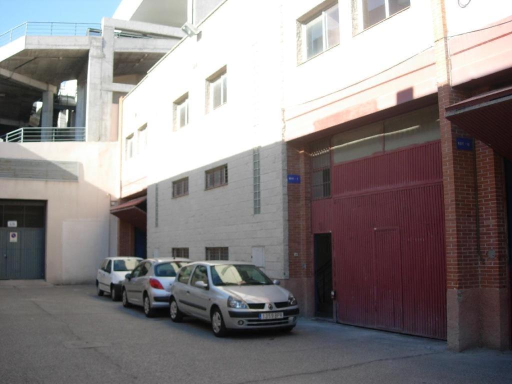 nave-industrial-en-venta-en-crta-villaverdevallecas-npta-madrid