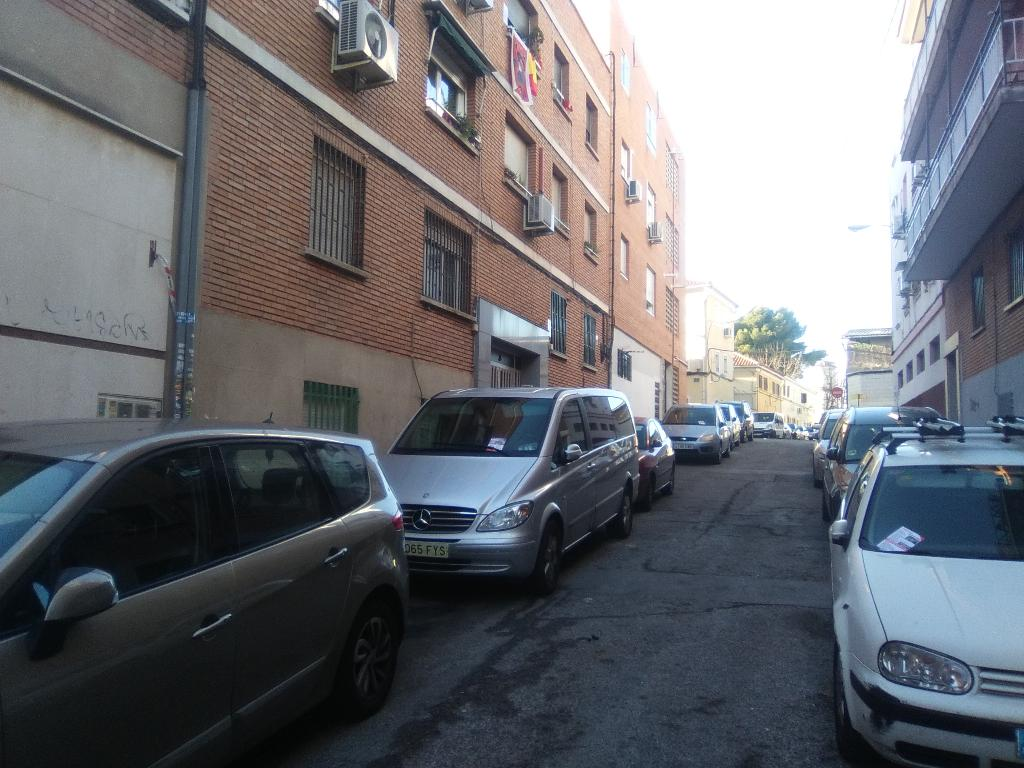 Local Comercial-Madrid-00600030